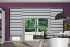 House Of Blinds Ltd Falkirk Stirling Perth Edinburgh
